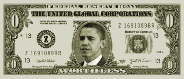 Lisovzmesy 100 Dollar Bill Template