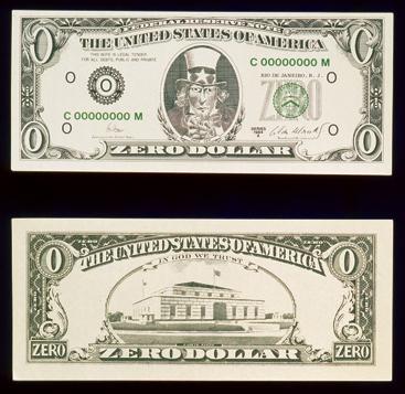 american 1 dollar bill spider. illuminati dollar bill owl.